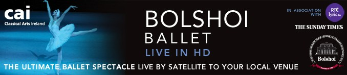bolshoi_2012_cai_690 V3