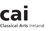 Classical Arts Ireland